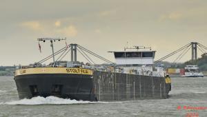 Photo of STOLT FILIA ship
