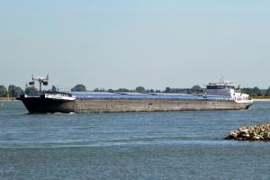 Photo of VARIANT ship