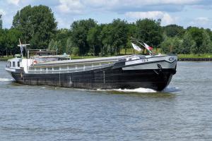 Photo of TOLE ship