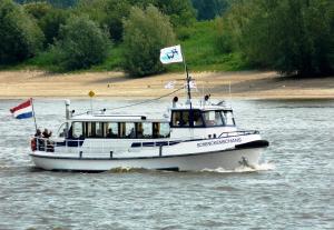 Photo of SCHENCKENSCHANS ship