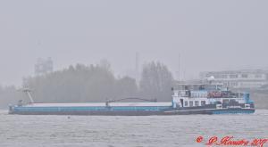 Photo of CUNERA2 ship