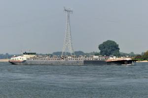 Photo of MEZZOFORTE ship