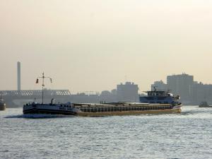 Photo of MARIA JEANET ship