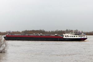 Photo of HAZARD ship