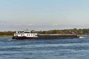 Photo of YVETTE ship