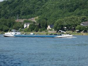 Photo of DESTINO ship