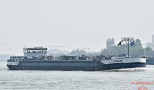 Photo of ANCLAJO ship