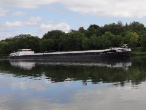 Photo of VIA MARE ship