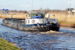Photo of ONDINE ship