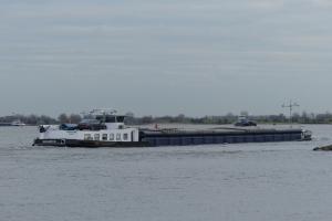 Photo of MARGARETHE ship