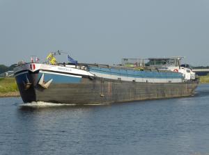 Photo of NAVICELLA ship