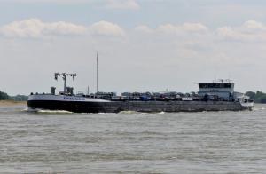 Photo of QUEBEC ship