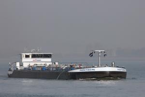 Photo of MONTREAL ship