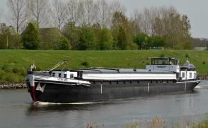 Photo of VENTURE ship
