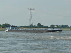 Photo of NERODIA ship