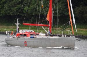 Photo of WESTHINDER ship