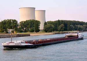 Photo of SUNSTAR ship