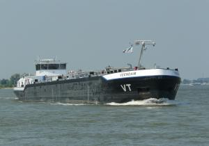 Photo of VEENDAM ship