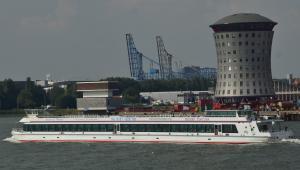 Photo of MARLINA ship