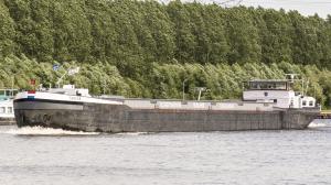 Photo of TANCAR ship