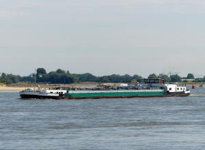 Photo of ZUIDFRIESLAND ship