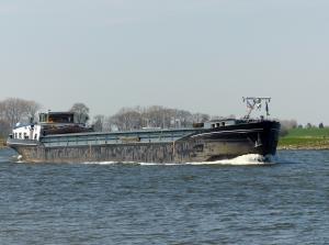 Photo of ARNOLD ship
