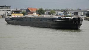 Photo of DENZO ship