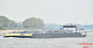 Photo of RIAD ship
