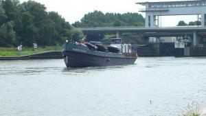 Photo of TSJERK HIDDES ship