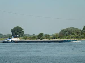 Photo of BOLERO ship