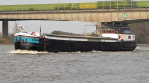 Photo of JASON ship