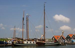 Photo of ACTIA ship