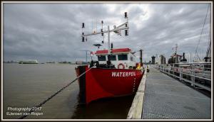 Photo of WATERPEIL ship
