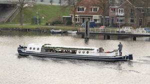 Photo of 'T SMIDTJE ship