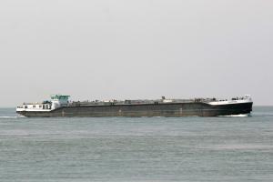 Photo of SAFFIRA ship
