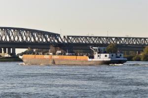 Photo of VOLHARDING 4 ship