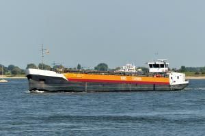 Photo of VOLHARDING 7 ship
