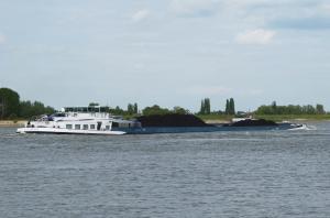 Photo of GERARDA THEODORA ship