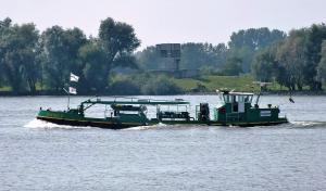 Photo of DINTEL3 ship