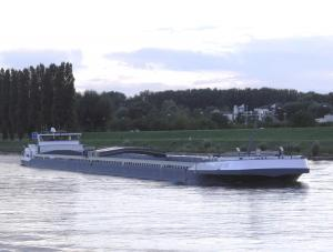 Photo of NARVIK ship