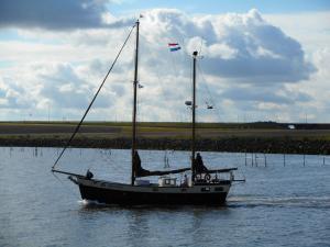 Photo of FAJA LOBBI ship