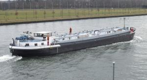 Photo of AQUATIQUE ship