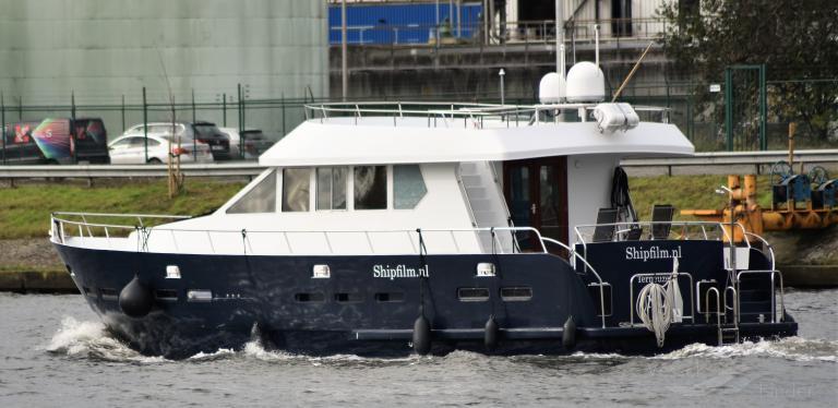 SHIPFILM.NL photo