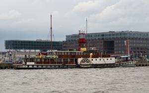 Photo of KAPITEIN ANNA ship