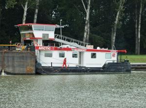 Photo of RIO NEGRO ship