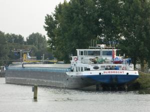 Photo of JANNA-MARIA 3 ship