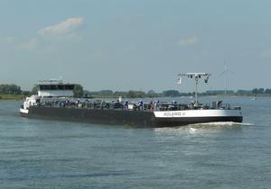 Photo of BOLERO 6 ship