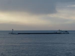 Photo of CORRADO ship