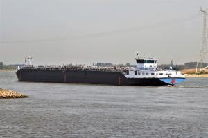 Photo of AQUAMARIN ship
