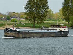 Photo of NANO ship